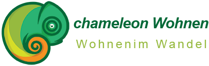 chameleono Wohnen